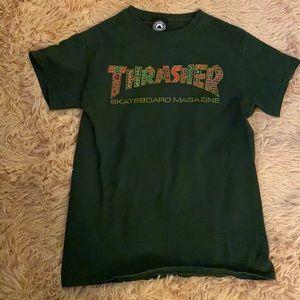 2 for $20 Men's T-shirt
